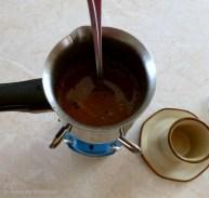 Greek_coffee (6)