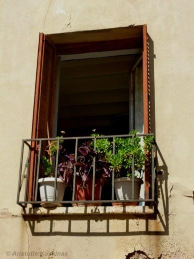 lesvos window (1)