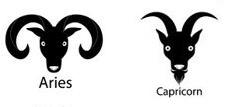 aries-capricorn-heads-right (1)