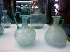 ancient-Greek-glass-items (2)