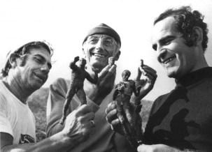 1976-Antikythera-Cousteau (1)