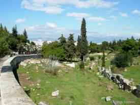 kollytos-road