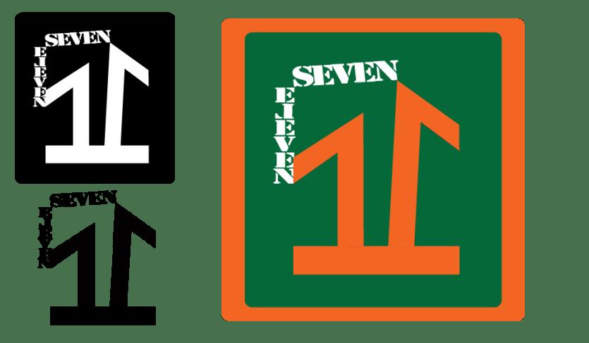 figure-ground-ferdigartboard-1