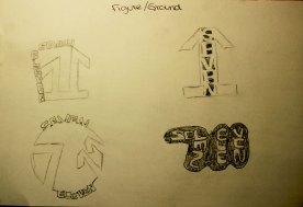 figureground-sketch