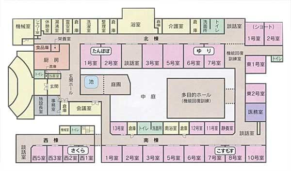 kunimi-floor-plan