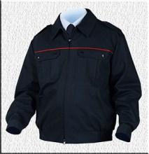 форменная куртка для сотрудников полиции мужской летняя