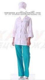 Медицинские костюмы-46