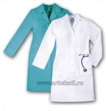 Медицинские костюмы-61