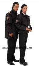 одежда для охранников-16