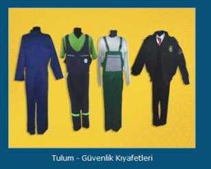 одежда для охранников-21
