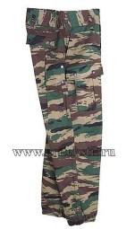 одежда для охранников-23
