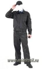 одежда для охранников-3