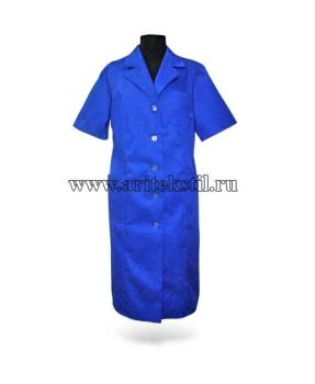 одежда для уборщиц