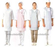 униформа для гостиница-2