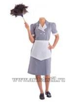униформа для гостиница-25