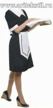 униформа для гостиница-27