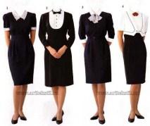 униформа для гостиница-3