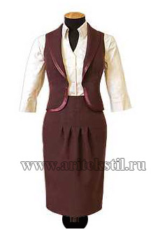 униформа для официантов-24