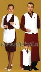 униформа для официантов-4