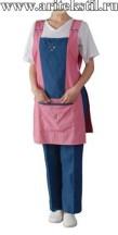 униформа для официантов-40