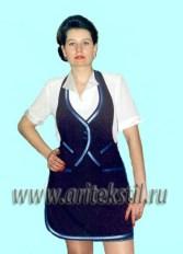 униформа для официантов-8