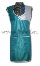 униформа для продавцов-1