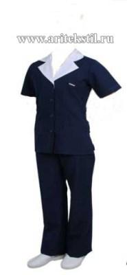 униформа для продавцов-19