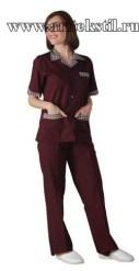 униформа для продавцов-23