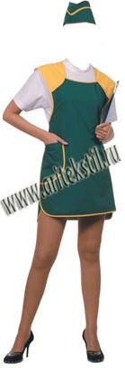 униформа для продавцов-5
