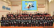 форма для кадетов-3