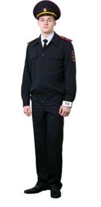 форменная одежда для мвд_полиции_дпс_ппс_мчс_ввс_охраника_летняя_зимняя