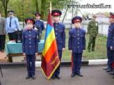 кадетская парадная форма китель донских казаков костюм из пш илы габардин