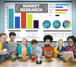 market research, digital marketing, online marketing