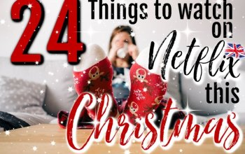 24 things to watch on netflix uk at christmas a river of roses ariverofroses emma henry blogmas