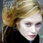 1234195270_fredrika-stahl-a-fraction-of-you-2006_rhkk6d