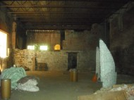 constructiondscf0513