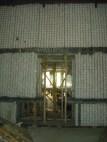 constructiondscf0517