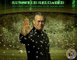 Rumsfeld_reloaded