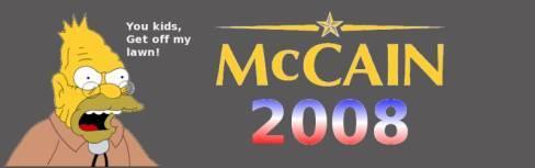 Mccain_simpsons_2008_4