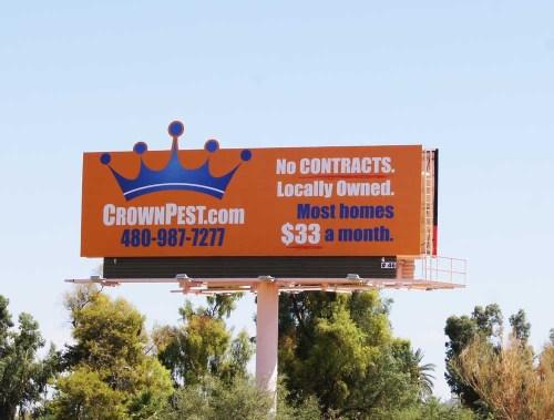 14'-x-48'---Crown-Pest---Power-Rd-POP
