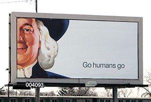 keep it simple-billboard