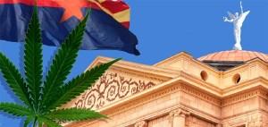 az cannabis