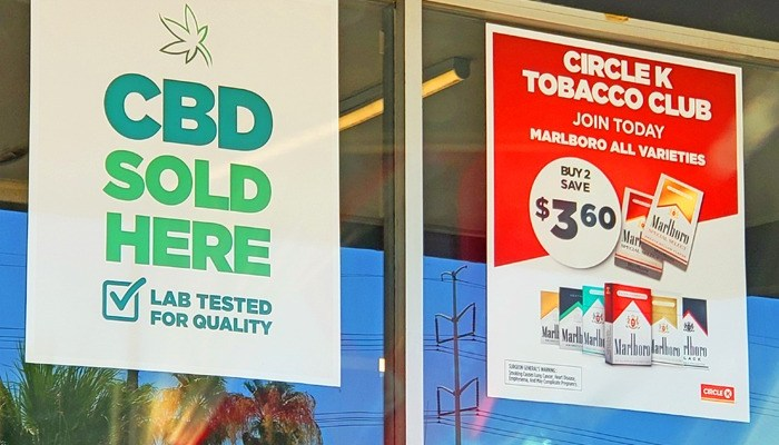 Health and Wellness Archives - Arizona Cannabis News