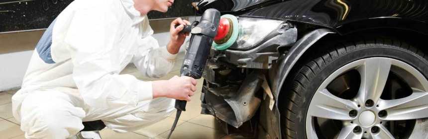 Fender Bender Repair Tempe Az Diy Repair Tips