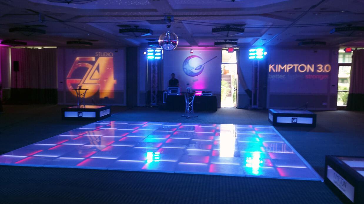 kimpton2