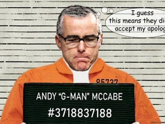 andy mccabe comic