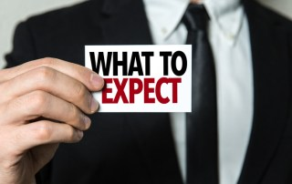 Senior Care: Expect the Unexpected