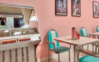 Reminiscence Therapy for Dementia Patients