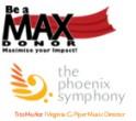 2014-MAX-PhxSymphony