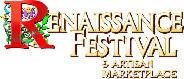 AZ-Ren-Festival-Logo2-Color